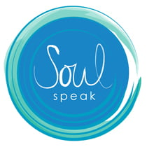 soul speak