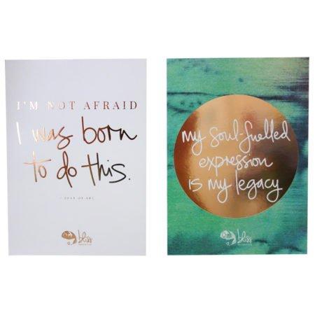 inspirational-card-set