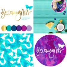 Becomingness-Branding-Preview