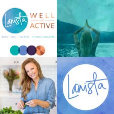 Lanista-Well-Active-Branding-Preview