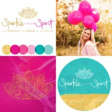 Sparkle-Your-Spirit-Branding-Preview