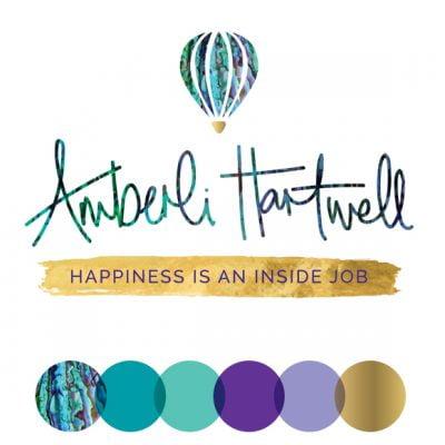 Amberli Hartwell
