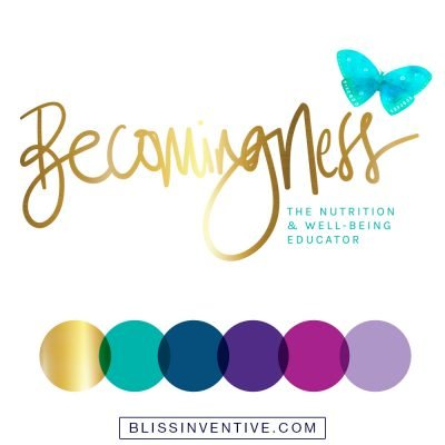 Becomingness