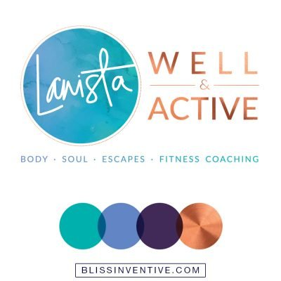 Lanista Well & Active