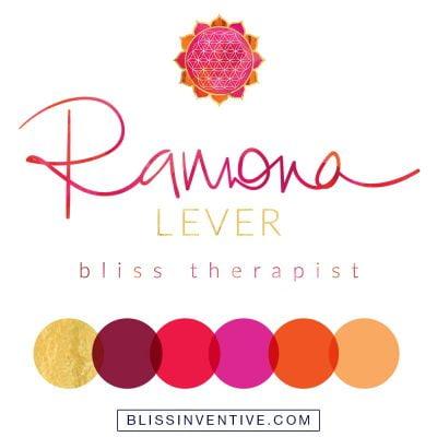 Ramona Lever