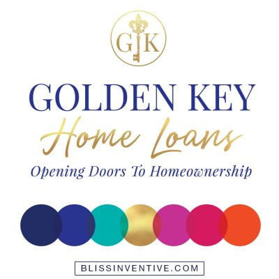 Golden Key Home Loans